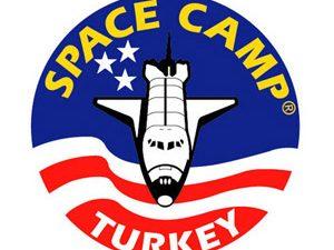 Български ученици се запознаха с възможностите за развитие и кариера в сферата на астронавтиката