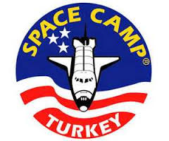 Конкурс за образователната космическа програма Space Camp Турция 2016