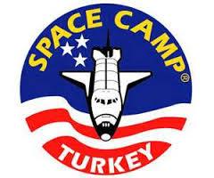 Конкурс за Space Camp