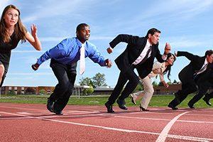 Мнение: Двойната кариера – естественият път за обединяване на елитния спорт и образованието