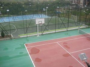 МОН разпореди проверки на спортната база в училищата