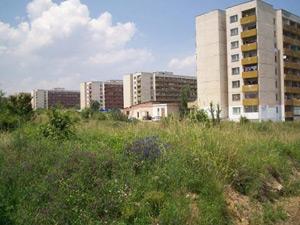 Държавата не иска общежитията