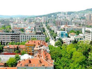 Безплатен транпорт за ученици в Стара Загора