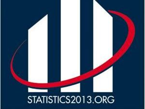 Международен младежки конкурс за статистически видеоклип