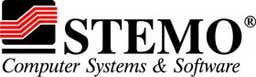 Примери за реализирани проекти от Стемо