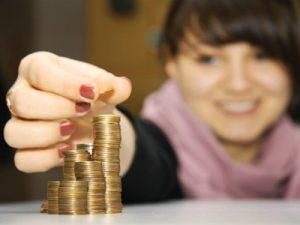 94 училища получават допълнителни средства за стипендии