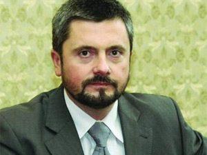 В парламента чакат законите на Сергей Игнатов