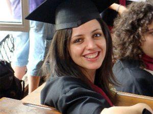 Стартира кандидатстването за студентски стипендии