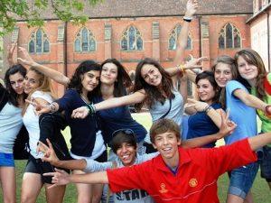 Все повече зрелостници отиват да учат в чужбина