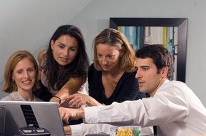 """Наемане на ръководители и кариерни консултанти в центрове за кариерно ориентиране по проект """"Система за кариерно ориентиране в училищното образование"""""""