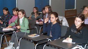 Учениците искат да владеят занаят при завършване на средно образование