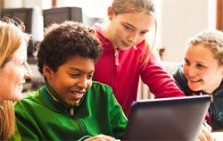 Задължително: Всяко училище с етичен кодекс