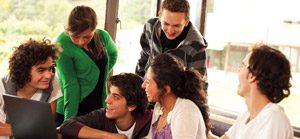 Над 2/3 от учениците се интересуват от езикови ваканции
