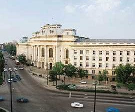 Софийският университет лидер по незаети места
