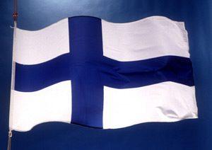Как го правят във… Финландия