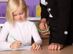 Нежелани ли са децата с увреждания в българските училища?