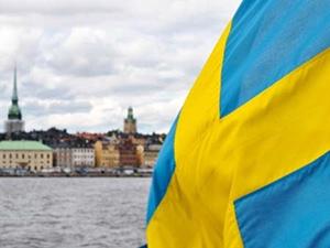 Швеция след PISA 2012: В търсене на грешката