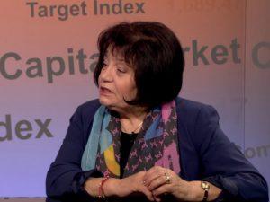 Янка Такева: Трябва коренна промяна на учебните планове