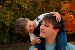 Онлайн проучване за нагласите към бащинството сред професионалистите в сферата на образованието