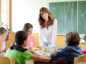 5 урока за живота, които само учителите могат да ви дадат