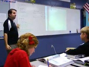 Кой учител е реално ефективен? (видео)