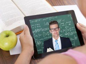 Семинар в София: Интерактивни класни стаи и диагностика на постиженията