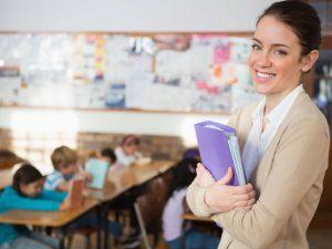 Запълват последните свободни позиции за учители