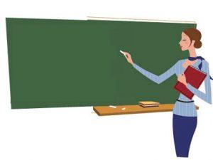 Заплатите на учителите – бонус или догонване на инфлацията…!?