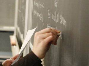 Здравето на българския учител се влошава все повече