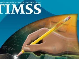 Четвъртокласниците ни с добри резултати на TIMSS