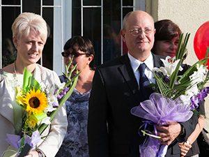 Министърът: Крайно време е проблемите в Свищов да бъдат решени