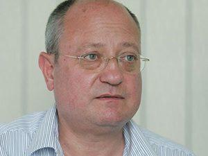 Проф. Тодор Танев ще е новият министър на образованието