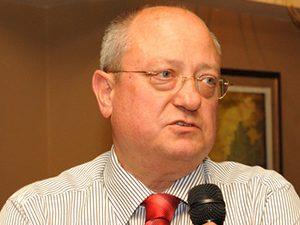 Министър Танев се срещна с посланика на Израел