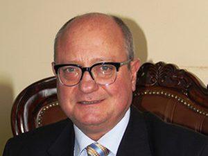 Министър Танев посети Хасково