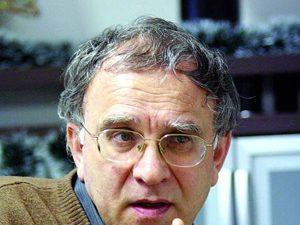 Скандал в ПУ заради титлата на Стоичков