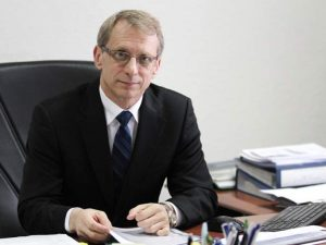 Денков се среща с ректорите на медицинските университети