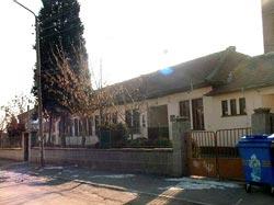 Стара Загора дава 40% от бюджета си за образование