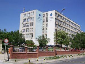 МОН даде ректор на прокурор за плагиатство