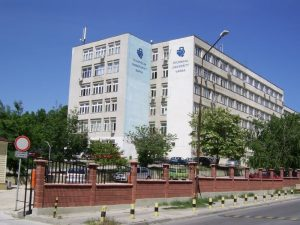 Обвиняват ректора на варненски университет в плaгиатство