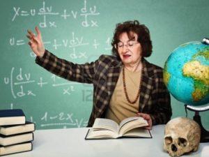 Половината ни учители се пенсионират до 10 г.