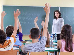 Мнение: Образователната реформа подминава най-големия проблем – неграмотността