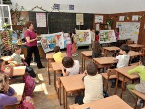 Делегираните бюджети – окови на образованието!