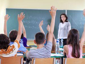 Учениците искат по-адекватен учителски подход към тях