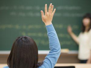 Спорове за съдбата на едно училище