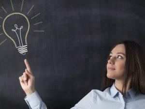 Учителите избират обучения с практическа насоченост