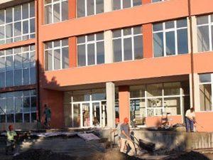 Откриват училището в Съединение навръх Деня на народните будители