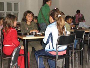 Ученици ощетени, заради административни пропуски