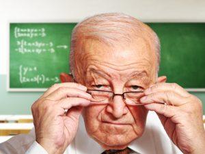 Българските учители са сред най-застаряващите в ЕС