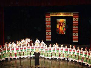 """""""Подкрепете ни"""", призоваха с концерт в един и същи ден училищата по изкуства"""