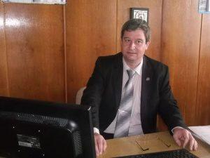 """Юлиян Петров, синдикат """"Образование"""": Младият учител се чувства сам сред вълци"""